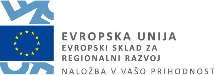 Logo ESRR