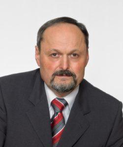 Maks Lavrič podžupanfoto