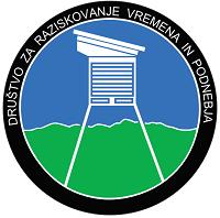 drvp_logo