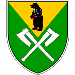 grb-loski-potok-512