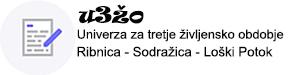 Logo U3ZO